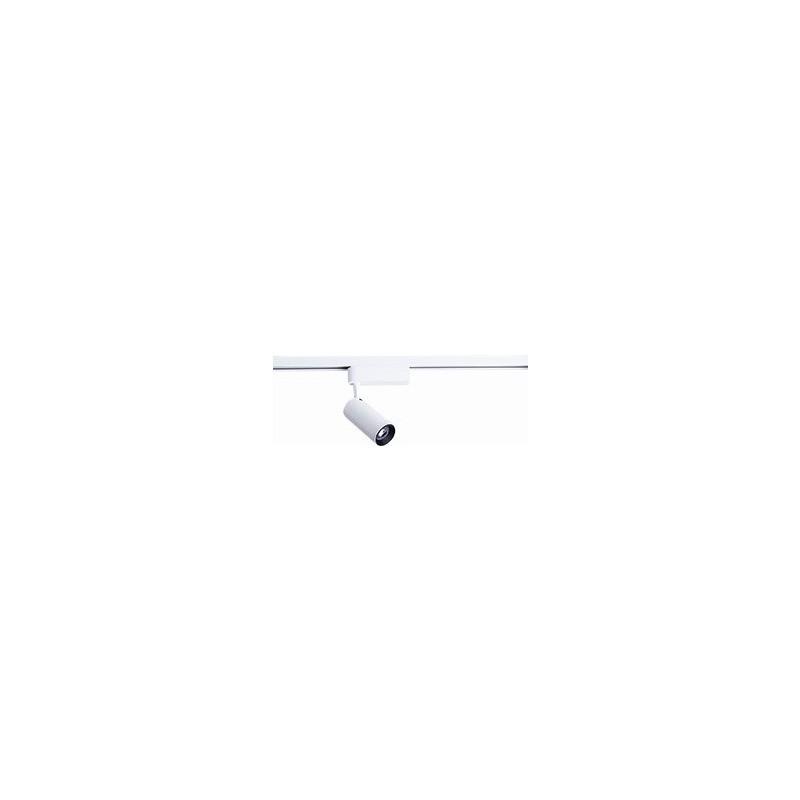 Reflektor PROFILE IRIS LED WHITE 12W 3000k 9000 biały NOWODVORSKI