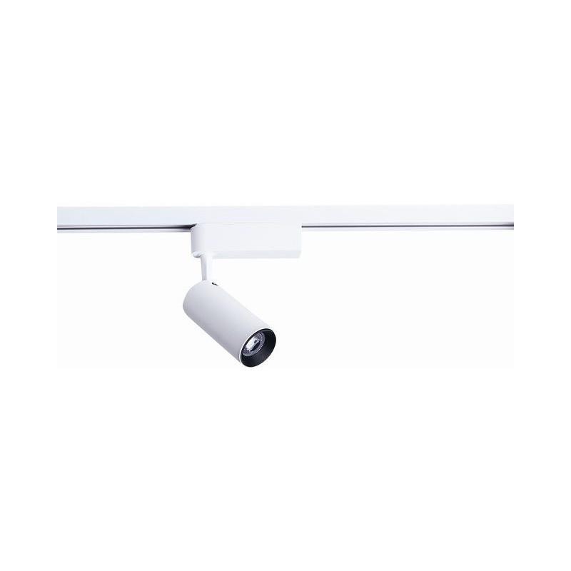 Reflektor PROFILE IRIS LED WHITE 12W 4000k 9002 biały NOWODVORSKI