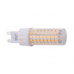 Żarówka G9 BULB LED 9197...