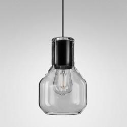 Lampa wisząca MODERN GLASS...