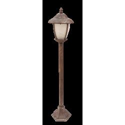 Lampa ogrodowa Madrid 8480 RABALUX
