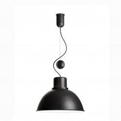 Lampa wisząca Reflex Maxi...