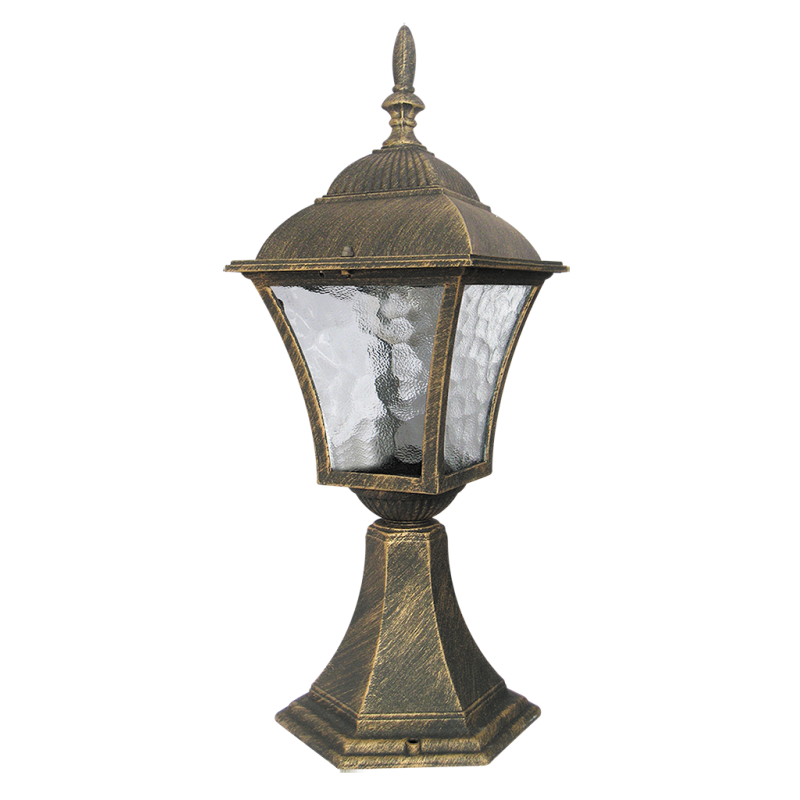 Lampa ogrodowa Toscana 8393 RABALUX