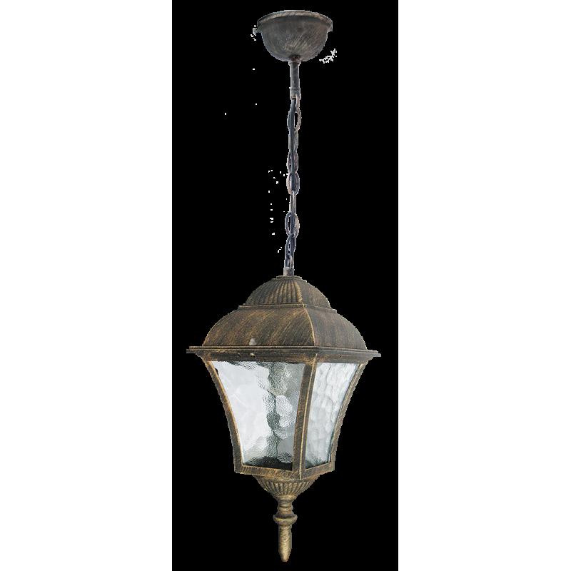 Lampa ogrodowa Toscana 8394 RABALUX