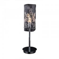Lampa stołowa YASMIN MTM1823/1 SG chrom ITALUX
