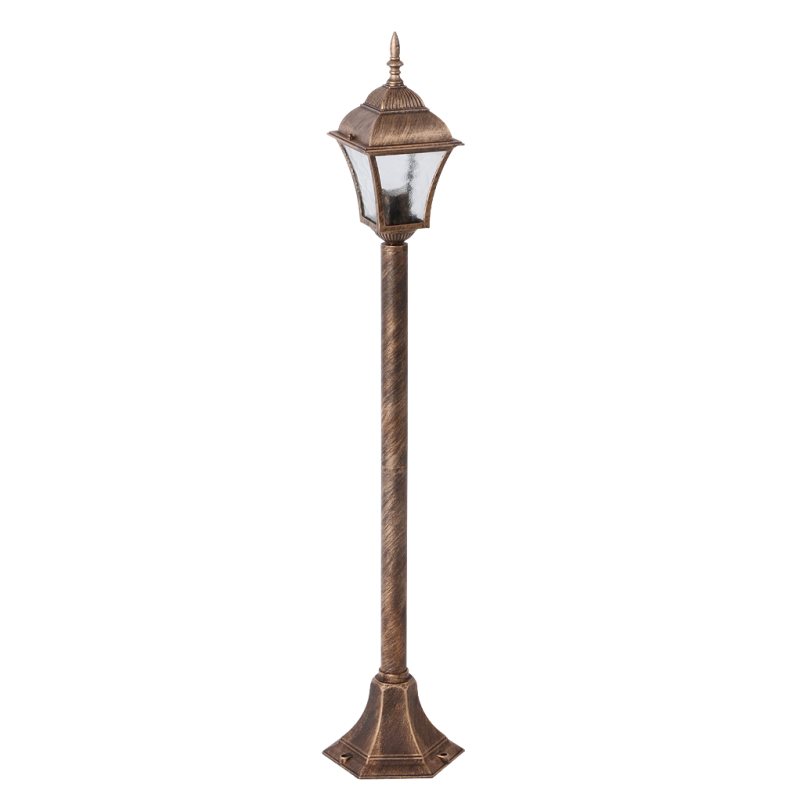 Lampa ogrodowa Toscana 8395 RABALUX