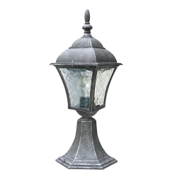 Lampa ogrodowa Toscana 8398 RABALUX