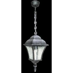 Lampa ogrodowa Toscana 8399 RABALUX