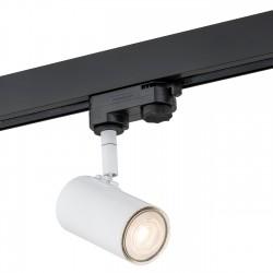 Lampa do szynoprzewodu HORTA 4327 biały ARGON