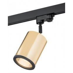 Lampa do szynoprzewodu DELF 4303 złoty ARGON
