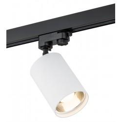 Lampa do szynoprzewodu BERGEN 4305 biały ARGON