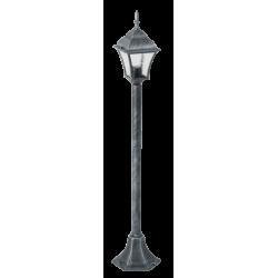Lampa ogrodowa Toscana 8400 RABALUX