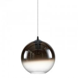 Lampa wisząca NAMELO PND-8332-250-CH chrom ITALUX