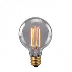 Żarówka Retro LED bulb E27 6W ITALUX