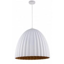 Lampa wisząca dekoracyjna...