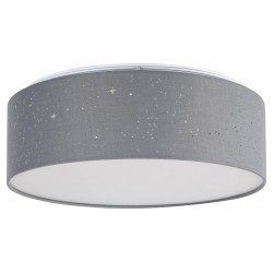 Plafon LED OTILIA 3307R...
