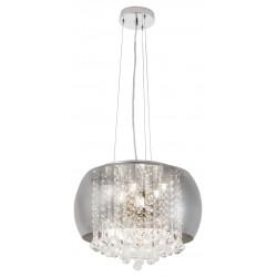 Lampa wisząca NINELLE 3599R...