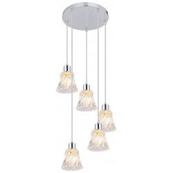 Lampa iwsząca HESTIA 5305R...