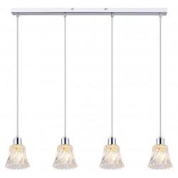 Lampa wisząca HESTIA 5303R...