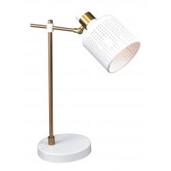 Lampa stołowa ALBERTA 5090R...
