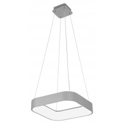 Lampa wisząca LED ADELINE...