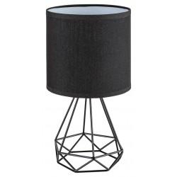 Lampa stołowa KINGA 3016R...