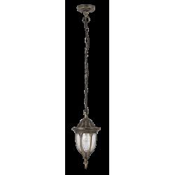 Lampa ogrodowa Milano 8374 RABALUX