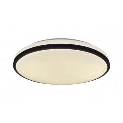 Plafon LED SLAVA 3054R...