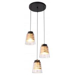 Lampa wisząca ZENAIDA 3545R...