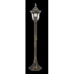 Lampa ogrodowa Milano 8375 RABALUX