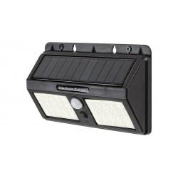 Lampa solarna LED OSTRAVA...