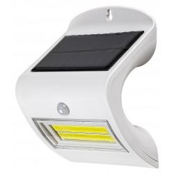 Kinkiet solarny LED OPAVA...