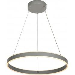 Lampa wisząca LED OTHELLO...
