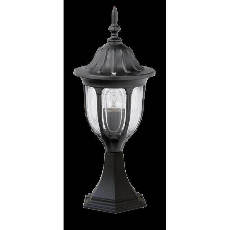 Lampa ogrodowa Milano 8343 RABALUX