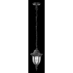 Lampa ogrodowa Milano 8344 RABALUX