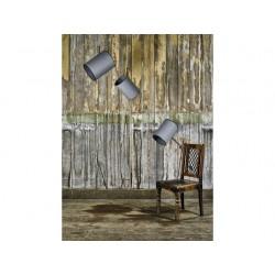 Lampa podłogowa ZELDA 6010 NOWODVORSKI