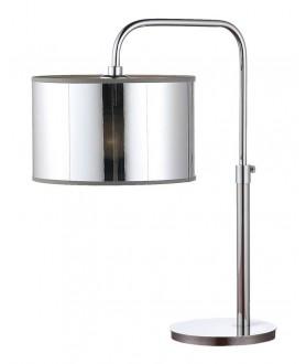 Lampa biurkowa AMELIA 130 ARGON