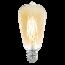 Żarówka LED 11521