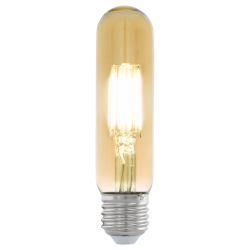Żarówka LED 11554 EGLO