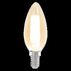 Żarówka LED 11557 EGLO