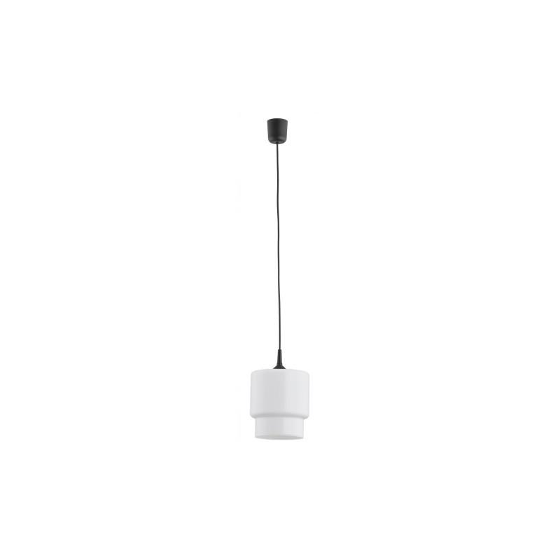 Lampa wisząca NEWA 3269 opal ARGON