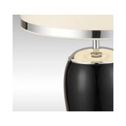 Lampa biurkowa LORENA 355 ARGON