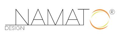 NAMAT